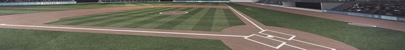 野球塾 知識を学んで楽しさアップ